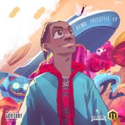 Rema Freestyle EP