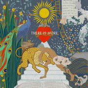 There Is More - Hillsong Worship