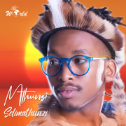 Ngibambe La (feat. Claudio & Kenza) - Mthunzi