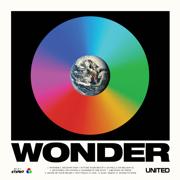 Wonder - Hillsong UNITED