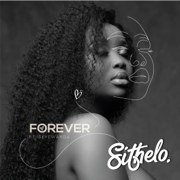Forever (feat. Skyewanda) - Sithelo