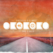 Okokoko (feat. Thebe & Unathi) - Sphectacula and DJ Naves