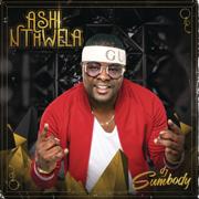 Suk'emabhozeni (feat. Londie London & Leehleza) - DJ Sumbody