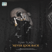 Never Look Back - EP
