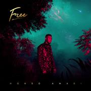 Free - EP