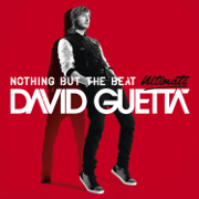 Nothing But the Beat Ultimate - David Guetta