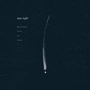 Starlight (Live) - Bethel Music