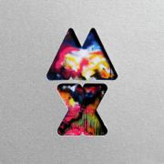 Mylo Xyloto - Coldplay