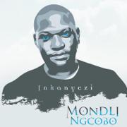 Inkanyezi - Mondli Ngcobo