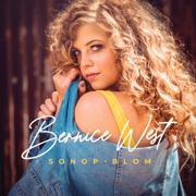 Sonop-Blom - Bernice West