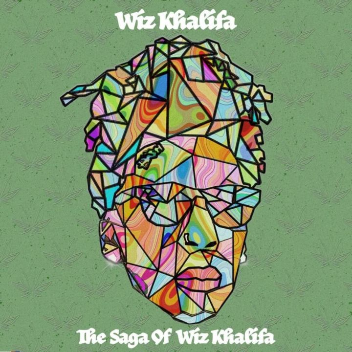 """Wiz Khalifa Proclaims He Is """"Still Wiz"""" On New Song"""
