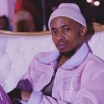Tshego Releases 'With My Bro's Visuals