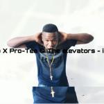 DJ Sbucardo, Pro-Tee & The Elevators – It Ain't Over