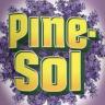 "Nav Goes Off On ""Pinesol"""