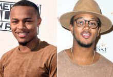 Photo of Bow Wow Declared Winner Of The IG Live Battle With Romeo Miller
