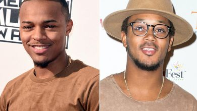Bow Wow Declared Winner Of The IG Live Battle With Romeo Miller