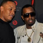 Dr. Dre Doesn't Want To Battle Against Diddy On Instagram Live