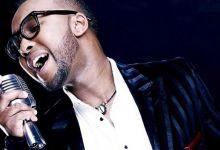 "Vusi Nova Teases Upcoming Single ""Nomathemba"""