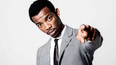 Photo of Zakes Bantwini Biography, Songs, Albums, Awards, Education, Net Worth, Age & Relationships