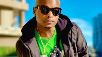 Photo of K.O Biography, Songs, Albums, Awards, Education, Net Worth, Age & Relationships