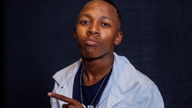Photo of Vigro Deep Biography, Songs, Albums, Awards, Education, Net Worth, Age & Relationships
