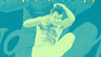 Photo of Johnny Clegg – Remembering Johnny Clegg: Zulu (Remastered) [ft. Juluka & Savuka]