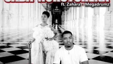 Photo of LaChoco – Saba Nokutshena (feat. Zahara & MEGADRUMZ)