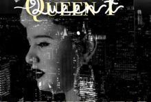 Photo of Queen T – Love Lives Here