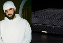 Drake Charts All 14 Tracks Of 'Dark Lane Demo Tapes' On The Billboard Hot 100