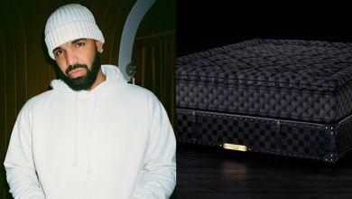 Drake Charts All 14 Tracks Of 'Dark Lane Demo Tapes' On The Billboard Hot 100 Image