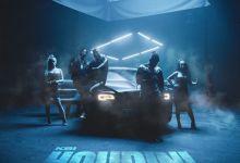 Photo of KSI – Houdini (feat. Swarmz & Tion Wayne)