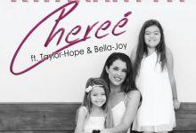 Cheree - Kwarantyn (feat. Taylor-Hope & Bella-Joy) - Single