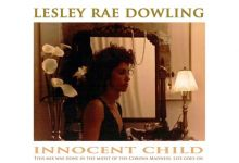 Photo of Lesley Rae Dowling – Innocent Child (feat. Jonathan Butler)