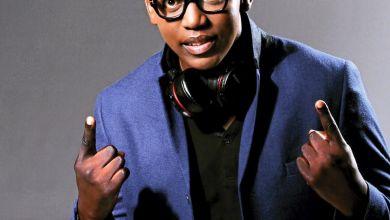 DJ Merlon Songs Top 10 (2020)