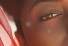 Zahara Biography, Songs, Albums, Awards, Education, Net Worth, Age & Relationships Image