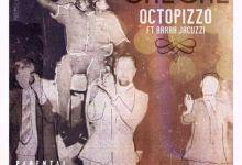 "Josiah De Disciple Finally Drops ""Spirits Of Makoela EP"" Featuring JazziDisciples Image"