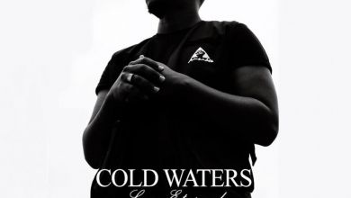 Photo of Pdot O Releases New 'Cold Waters (Love Eternal)' Album