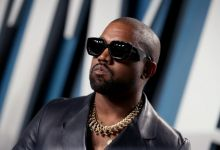 Kanye West Buys Back His Childhood Home Following Billionaire Status Announcement