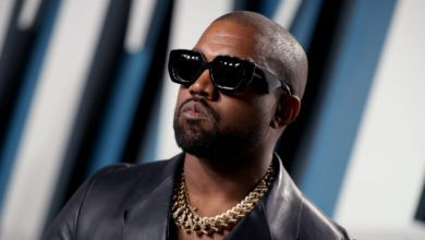 Photo of Kanye West Buys Back His Childhood Home Following Billionaire Status Announcement