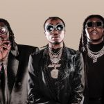 "Migos Song ""Taco Tuesday"" Leaks"