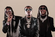 "Photo of Migos Song ""Taco Tuesday"" Leaks"