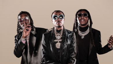 """Migos Song """"Taco Tuesday"""" Leaks"""