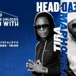 "Watch DJ Tira & DJ Maphorisa Battle With Hits On Castle Lite ""In Bed With"""