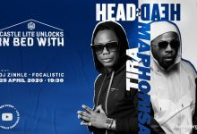 "Photo of Watch DJ Tira & DJ Maphorisa Battle With Hits On Castle Lite ""In Bed With"""