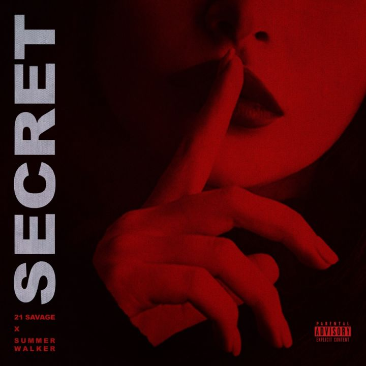 "21 Savage Spills The ""Secret"" On Summer Walker In New Song"