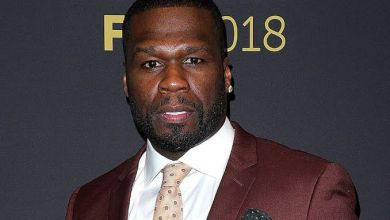 50 Cent Mocks T.I For Saying He Has Five Classic Albums