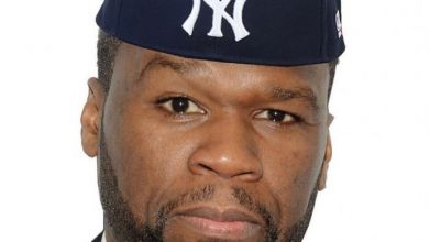"Watch 50 Cent's Theme Song For ""Power Book III: Raising Kanan"""