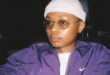 """A-Reece Fans Celebrate 25th Of May As """"Reece Day"""""""
