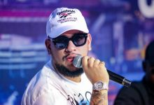 Photo of AKA Reacts To #StanLetterToAKA By Announcing New Music