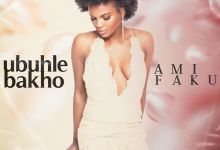 Photo of Ami Faku Prepares To Release Ubuhle Bakho (Sax Rendition), Featuring Eternal Africa And Wilson Muzic